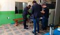 Ministério Público e Polícia Civil deflagram Operação Rádio em São Miguel do Guaporé