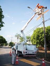 Energisa tem mais de 50 vagas de emprego em dez cidades de Rondônia - Gente de Opinião