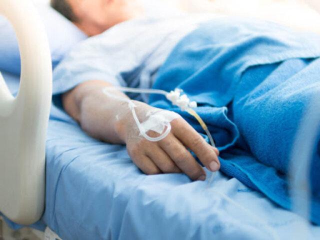 Você sabe o que fazer caso tenha alguma doença grave? - Gente de Opinião
