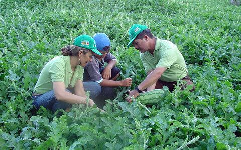 Parceria entre Governo de Rondônia e instituição financeira estimula crédito rural e fortalece o agronegócio