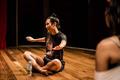 Os desafios do teatro virtual será debatido entre artistas e espectadores através de oficina em Rondônia