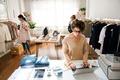 Micro e pequenas empresas geraram em janeiro quase o dobro de empregos do que no mesmo mês de 2020