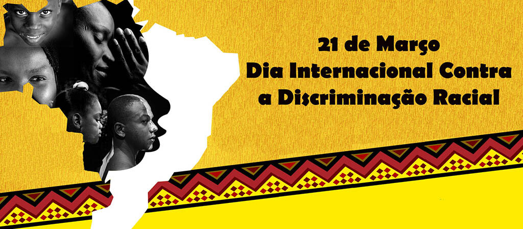 Lenha na Fogueira com a  Luta pela Eliminação da Discriminação Racial e o Museu Casa de Rondon - Gente de Opinião