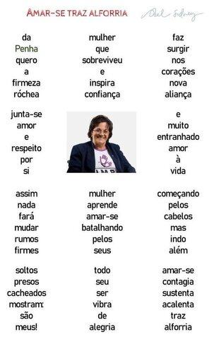 Ensaios literários sobre poetas de Rondônia IV - Gente de Opinião