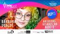 PPKast #13 destaca as artistas visuais do norte