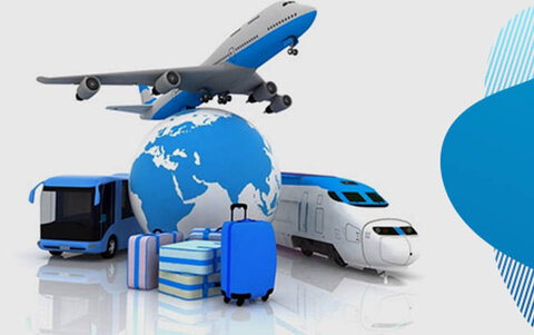Sebrae defende investimento no turismo para retomar a economia