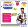 MPF prorroga inscrições para concurso de estágio em unidades de Rondônia