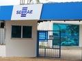 Sebrae em Rondônia tem novo Diretor Administrativo