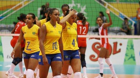 Comissão de Esporte aprova PL da deputada Mariana Carvalho que garante recursos para o esporte feminino