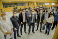 Assembleia Legislativa de Rondônia apresenta propostas para contratação de médicos formados no exterior
