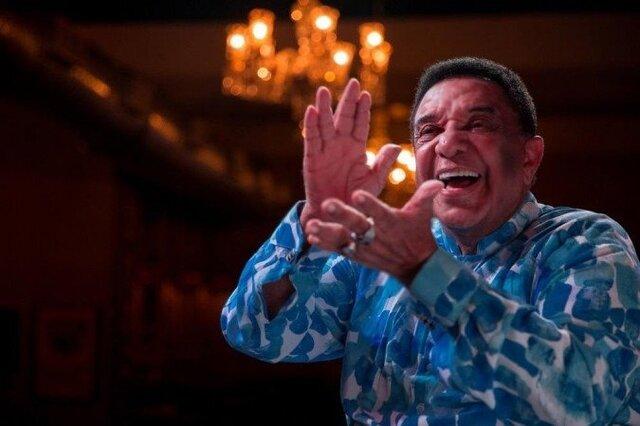 Lenha na Fogueira com Agnaldo Timóteo – Uma história em Porto Velho e o centenário de Cacilda Becker  - Gente de Opinião