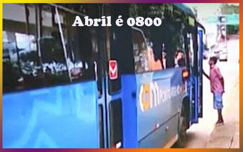 Ônibus em Porto velho será de graça em abril + Onde estão as quase 110 mil vacinas + Ponte do Madeira em Abunã será concluída dia 15