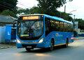 Tarifa Zero: prefeitura de Porto Velho apresenta projeto para manutenção do transporte público urbano
