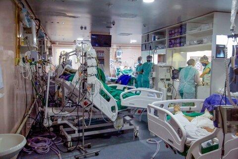 Desrespeito aos protocolos de saúde gera aumento nos óbitos por covid-19 em Rondônia nos três primeiros meses de 2021