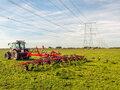 Energia elétrica de qualidade gera avanços no campo, mas é preciso cuidar da segurança
