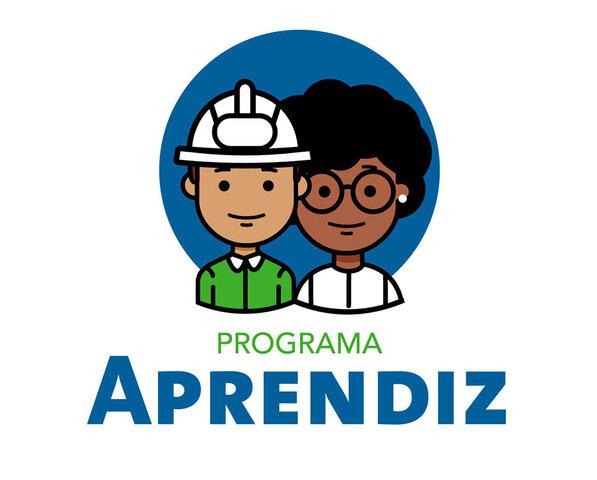 Programa Jovem Aprendiz valoriza o desenvolvimento profissional de jovens de Porto Velho - Gente de Opinião