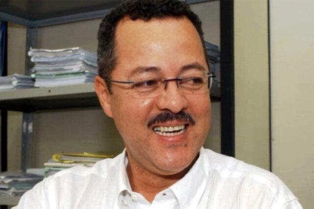 Lenha na Fogueira com a desfiliação de Roberto Sobrinho do PT e a polêmica das compras das vacinas - Gente de Opinião