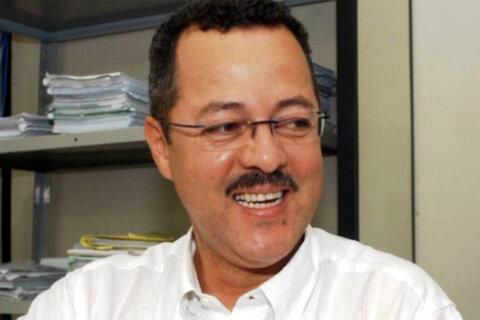 Lenha na Fogueira com a desfiliação de Roberto Sobrinho do PT e a polêmica das compras das vacinas
