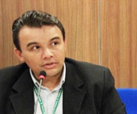 Receitas do estado de Rondônia em 2020