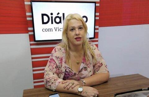 A hipocrisia de Marcos Rogério: ajudou a enterrar a Lava Toga e agora quer uma PEC para colocar freios no judiciário
