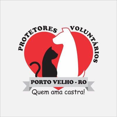 Rifa solidária vai arrecadar recursos para animais de rua de Porto Velho
