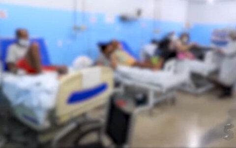 Covid-19: após tratamento precoce, Rio Crespo afirma registrar menos de 10 mortes desde o início da pandemia