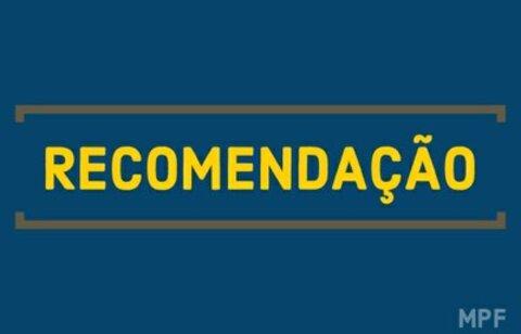 MPAC e MPF recomendam adoção de providências para impedir aglomerações durante inauguração da ponte sobre o Rio Madeira
