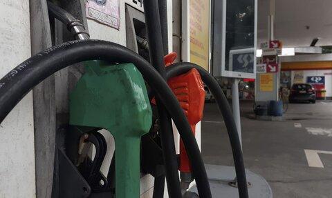 Novo aumento nos preços do diesel e da gasolina nas refinarias