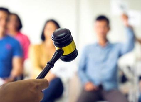 Sebrae e Associação do Ministério Público debatem priorização de empresas locais nas compras públicas