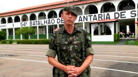 O DIA NA HISTÓRIA - BOM DIA 19 DE ABRIL!
