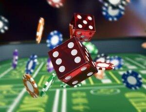 STF adia julgamento do RE 966.177 e Legalização dos Jogos pode demorar - Gente de Opinião