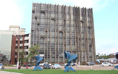 TCE já havia identificado indícios de golpe na compra de vacinas pela prefeitura de Porto Velho