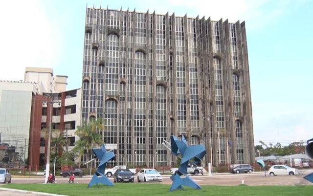 TCE já havia identificado indícios de golpe na compra de vacinas pela prefeitura de Porto Velho - Gente de Opinião