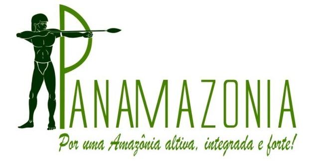Associação PanAmazônia envia carta com dez prioridades para uma agenda estratégica para o desenvolvimento da Amazônia ao Presidente Bolsonaro. - Gente de Opinião