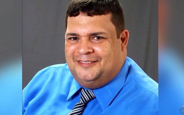 Morre em Porto Velho o professor Cordeiro - Gente de Opinião