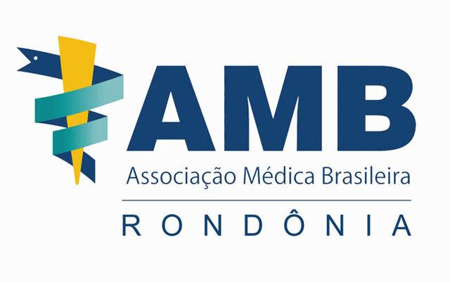Nota da AMB/RO contrária ao Projeto de Lei nº 1.022/2021 da ALE/RO - Gente de Opinião