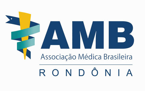 Nota da AMB/RO contrária ao Projeto de Lei nº 1.022/2021 da ALE/RO