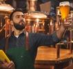 SENAI-RO lança curso de mestre cervejeiro