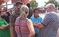 Frustração: mais de 3 mil ficaram sem a 2ª dose da Coronavac em Porto Velho