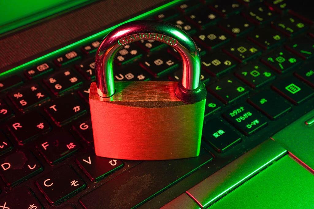 Segurança online é um fator muito delicado e que deve ser levado em conta em cada movimento online que você faz – Fonte: Unsplash - Gente de Opinião