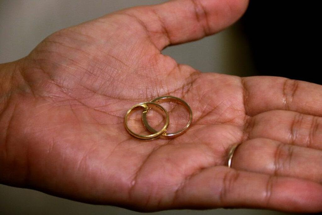Ouro está cotado entre R$ 300 e R$ 320 o grama, classificando-se entre os melhores ativos financeiros minerais de Rondônia - Gente de Opinião