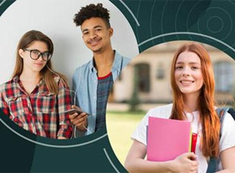SENAI-RO abre 1750 vagas para cursos gratuitos