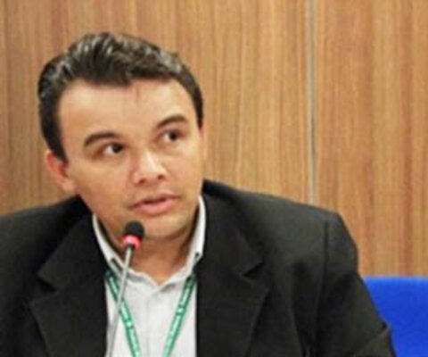 Comissão mista no Congresso que analisa reforma tributária emite relatório