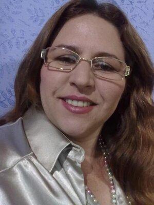 Nota de Pesar da ACR pelo falecimento da jornalista Cléo Subtil