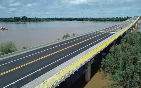 Ponte do Abunã deve gerar negócios com o mercado da América do Sul