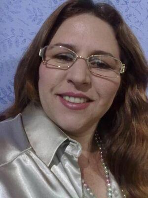 Nota de Pesar pelo falecimento da jornalista Cléo Sbtil
