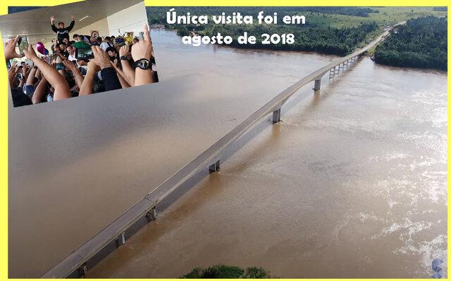 Bolsonaro vem pela primeira vez como presidente + Mais de 200 mil vacinados + Um salário milionário - Gente de Opinião