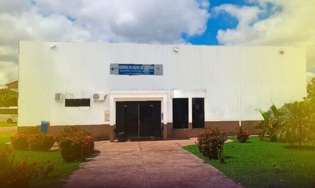 Clínica de Rolim de Moura foi a única unidade do Estado agraciada com o prêmio concedido pela Câmara; Indicação foi feita pela Deputada Marana Carvalho. - Gente de Opinião
