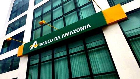 Banco da Amazônia promove campanha solidária 2021 para ajudar comunidades carentes