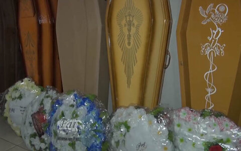 Donos de funerárias afirmam que exigências na licitação pode inviabilizar setor